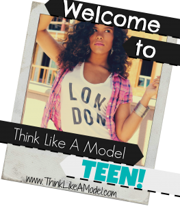 Welcome Teen Thumbnail resized