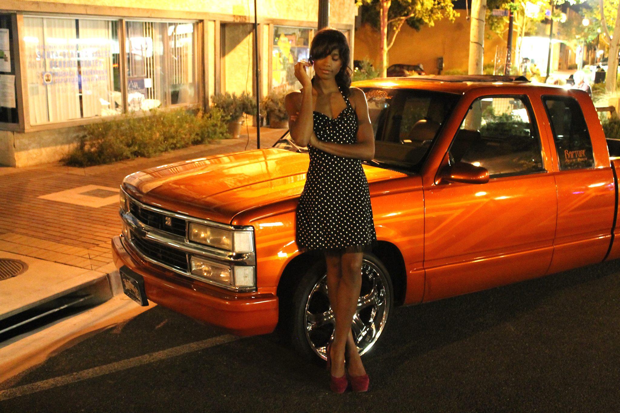 Kimberly Lola Art Slam 1