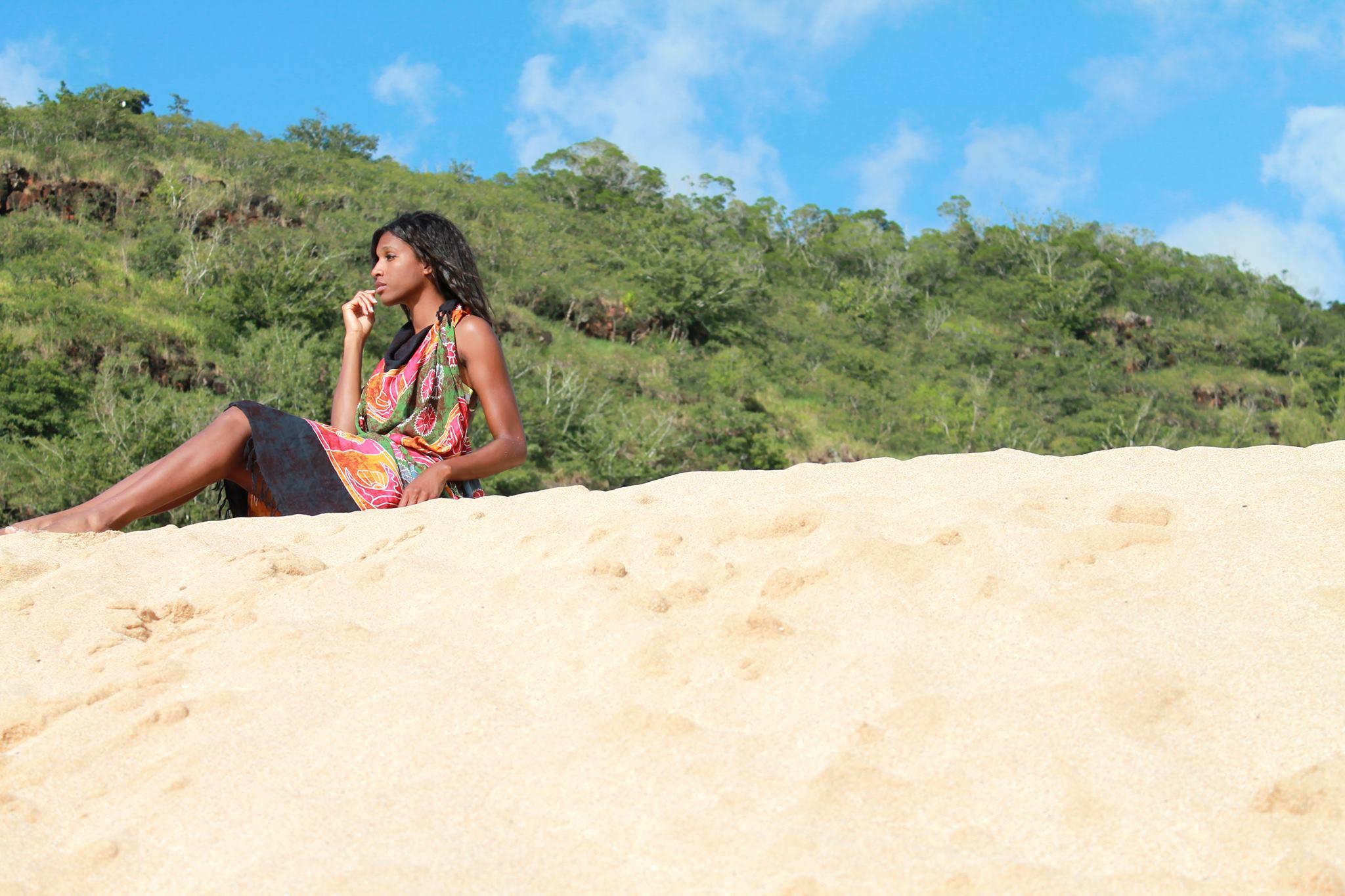 Island Editorial