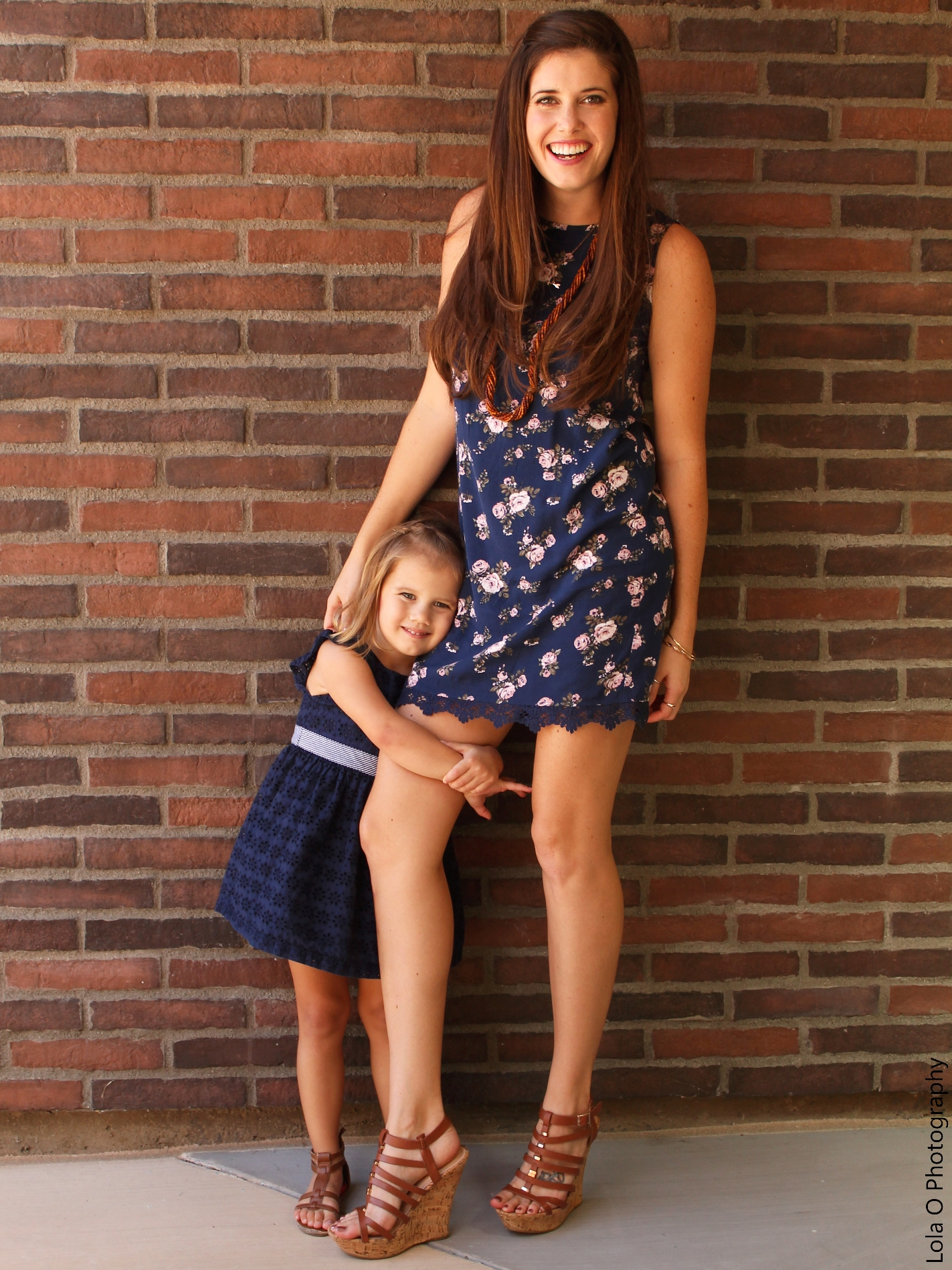 Think Like A Model - Model Parent